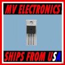 S4008L SCR THYRISTOR Teccor Electronics 1 Part