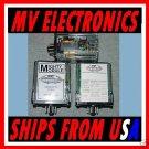 MM7501 DC INPUT TO INTEGRATING TOTALIZER TRANSMITTER