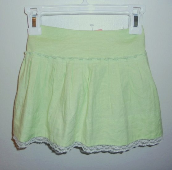 New Toddlers Skirt NWT by Childrens Place Sz 24m