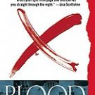 Blood Memory by Greg Iles (2005, Paperback)