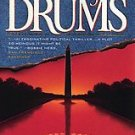 Days of Drums by Philip Shelby (1997, Paperback)