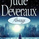 Always by Jude Deveraux (2004, Paperback)