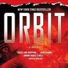 Orbit by John J. Nance (2007, Paperback)