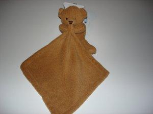 Keepsake Baby's personalized bear