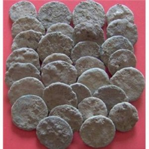 Crusty Roman coins , per coin buying !
