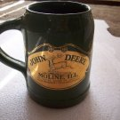 John Deere Mug  Made in Germany