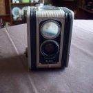 Kodak Duraflex Camera