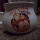 Campbell Kids Soup Mug