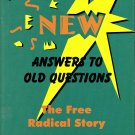 More New Answers To Old Questions by Harry W. Hersey
