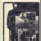 Black Fighting Men in U.S. History by Edward Wakin