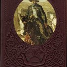 Time Life Book  The Old West  The Ginfighters