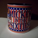 Mickey Mantle Cup