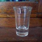 Vintage Highball Shot Glass