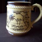 Vintage Florida Cup