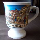 Knott&#39;s Berry Farm Mug