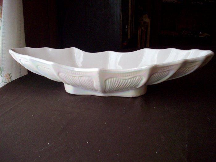 Iridescent California Original Pottery