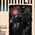 Mather by Joseph Monninger
