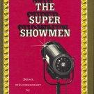 The Super Showmen by Bennett Wayne