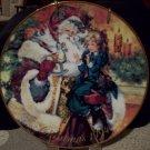 1994 Avon Christmas Plate