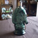 Avon Bottle Knight Chess Piece