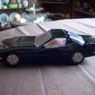 Avon Chevy Camaro
