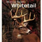 Hunting Today's Whitetail (Strategies forSuccess)