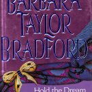 Three Complete Novels by Barbara Taylor Bradford