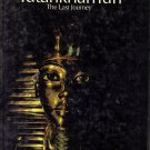 Tutankhamun The Last Journey by William MacQuitty