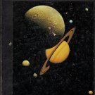 Solar System Planet Earth by Kendrick Frazier and the Editors of Time-Life Books