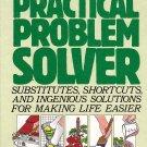 Practical Problem Solver by Reader's Digest