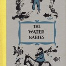 The WaterBabies by Charles Kingsley