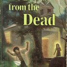 Two From The Dead by Hilary Milton