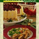 Taste of Home's Quick Cooking 2001 Cookbook