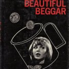 The Case of the Beautiful Beggar A Perry Mason Mystery by Erle Stanley Gardner