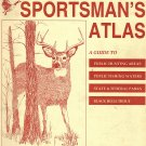 South Dakota Sportsman's Atlas