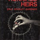 The Case of the Horrified Heirs (A Perry Mason Mystery) by Erle Stanley Gardner