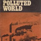 Our Polluted World (Pamphlet) An American Education Publications Unit Book