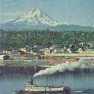 America's Spectacular Northwest