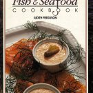 The Great Fish & Seafood Cookbook by Judith Ferguson