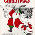 Murder for Christmas (26 Tales of Seasonal Malice)