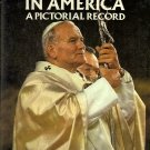The Pope in America (A Pictoral Record)