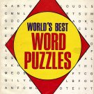 World's Best Puzzles Vol. 19