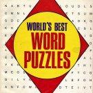 World's Best Puzzles Vol. 19