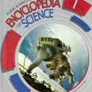 Funk & Wagnalls New Encyclopedia of Science Vol. 1