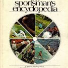 The Sportsman's Encyclopedia Edited by Bill Burton