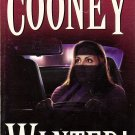 Wanted by Caroline B. Cooney