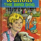 The Waltons   The Bird Dog by Dion Henderson