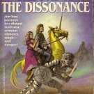 The Day of The Dissonance (Book Three) by Alan Dean Foster