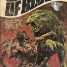 Lord of Blood by Dave Van Arnam