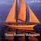 Human Resource Management by Lloyd L. Byars, Leslie W. Rue